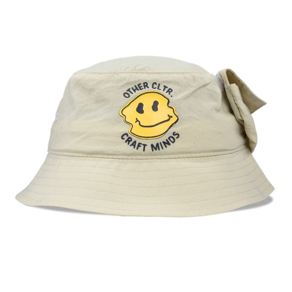 Bucket-Other-Culture-Smile-Black-0890420082157_1