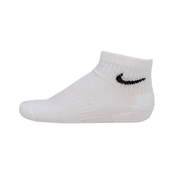 Meia-Nike-Everyday-Cotton-Cushioned-SX7667-100_1