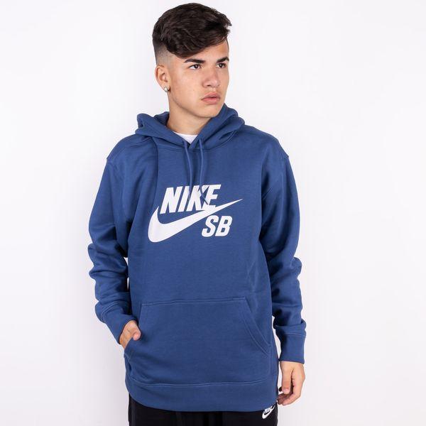 Blusa-Nike-SB-Icon-Hoodie-AJ9733-469_1