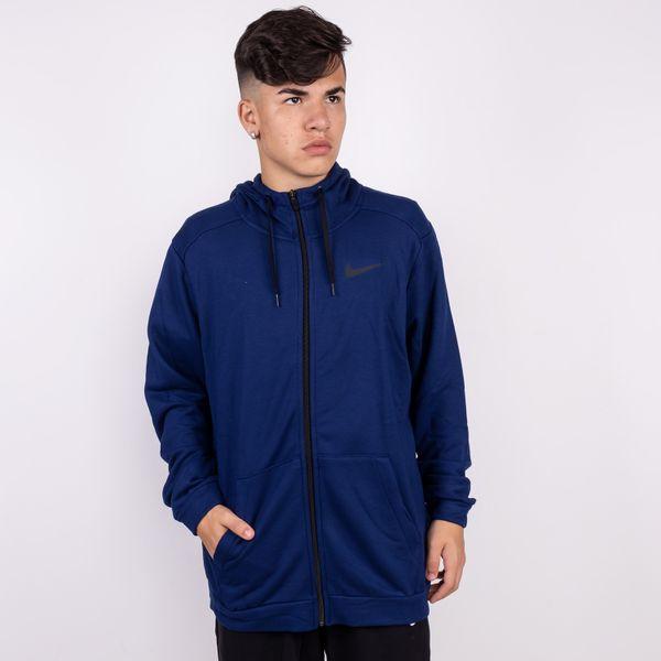 Blusa-Nike-Dri-Fit-Hoodie-CJ4317-492_1