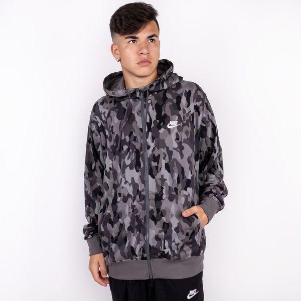 Blusa-Moletom-Nike-Club-Hoodie-Camo-CU4337-010_1