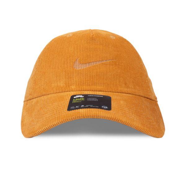 Bone-Nike-SB-Heritage86-DA1381-712_1