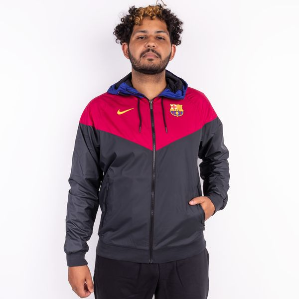 Jaqueta-Nike-Barcelona-Windrunner-CI9252-010_1