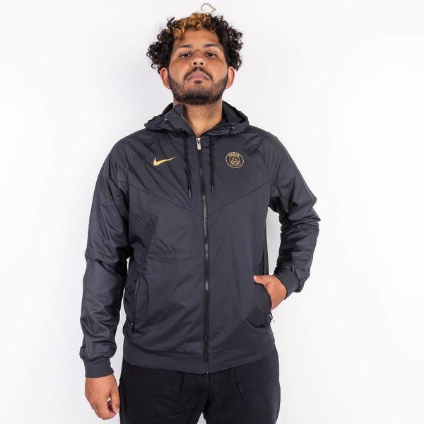 Jaqueta-Nike-Sportswear-PSG-Windrunner-CI9274-010_1