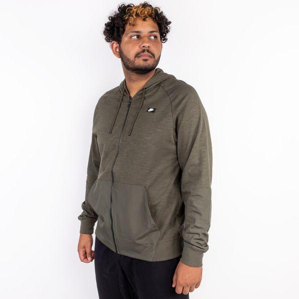 Blusa-Moletom-Nike-Sportswear-Hoodie-CI9584-325_1