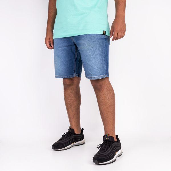 Bermuda-Bali-Hai-Jeans-131209_1