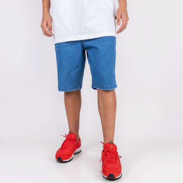 Bermuda-Bali-Hai-Jeans-Azul-0890420079591_1