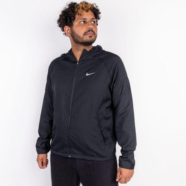 Jaqueta-Moletom-Nike-Essential-CU5358-010_1