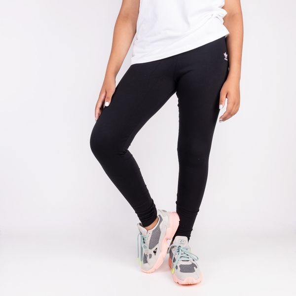 Calca-Legging-Adidas-GD4363_1