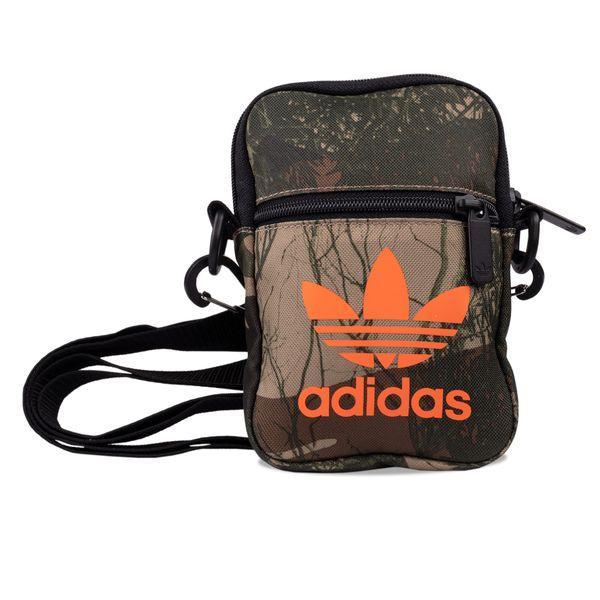 Shoulder-Bag-Adidas-Camo-FT93021
