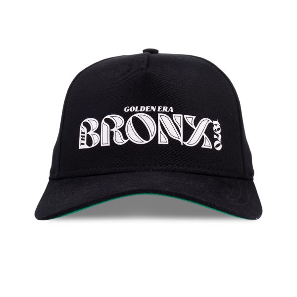 Bone-Other-Culture-Aba-Curva-Bronx-0890420092453_1