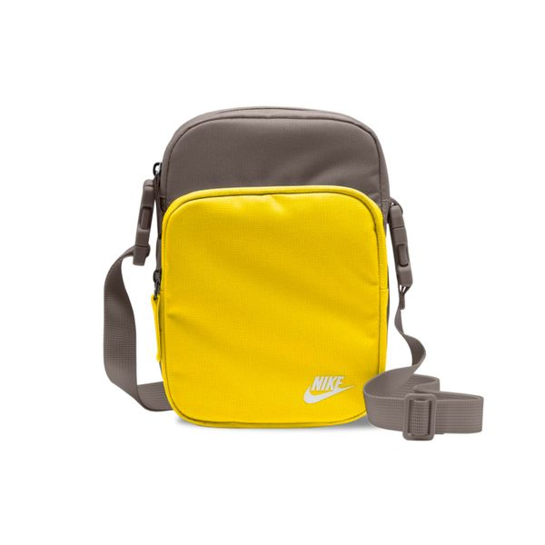 Shoulder-Bag-Nike-Heritage-S-Smit-2.0-BA5898-735_1
