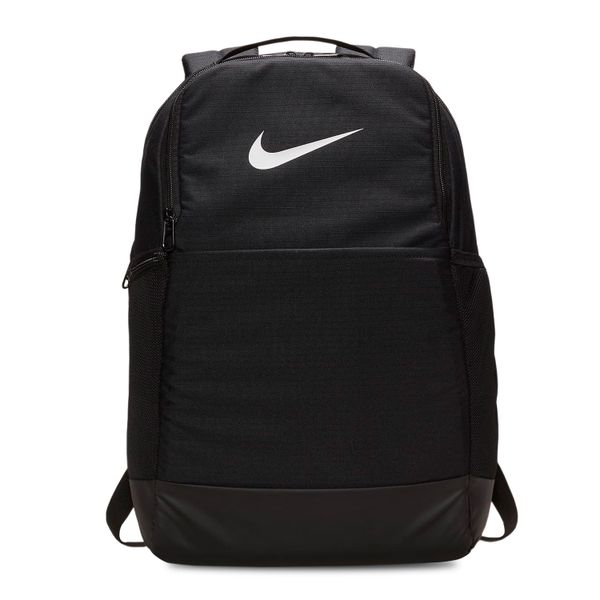 Mochila-Nike-Brasilia-BA5954-010_1