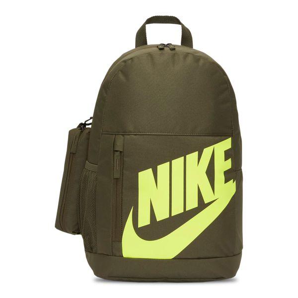 Mochila-Nike-Elemental-BA6030-325_1
