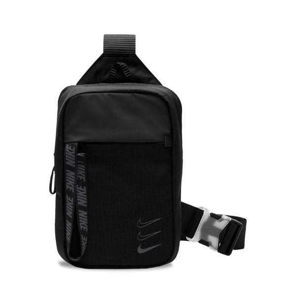 Pochete-Nike-Sportswear-Essentials-BA6144-011_1