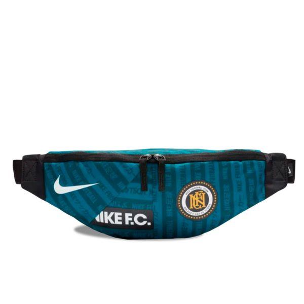 Pochete-Nike-F.C-Hip-Pack-BA6154-381_1
