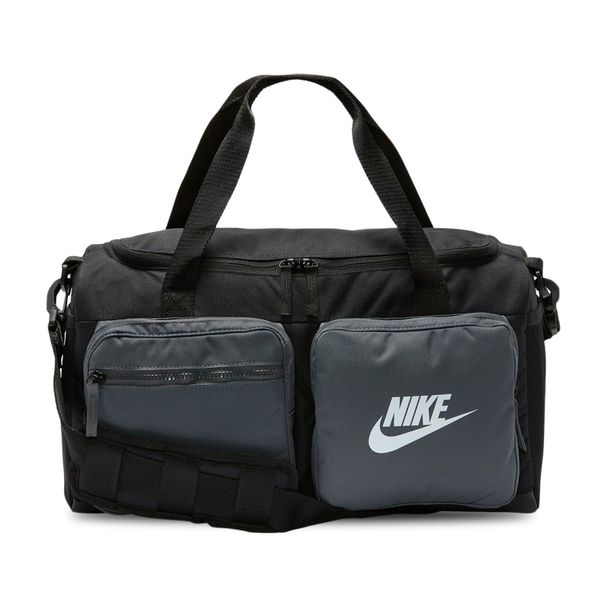 Bolsa-Nike-Future-Pro-BA6169-010_1