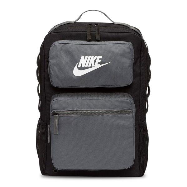 Mochila-Nike-Future-Pro-BA6170-010_1