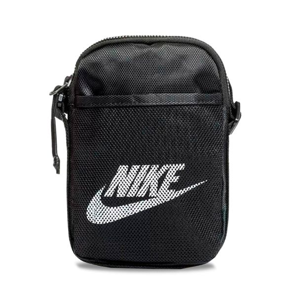Shoulder-Bag-Nike-Heritage-S-Smit-BA5871-010_1