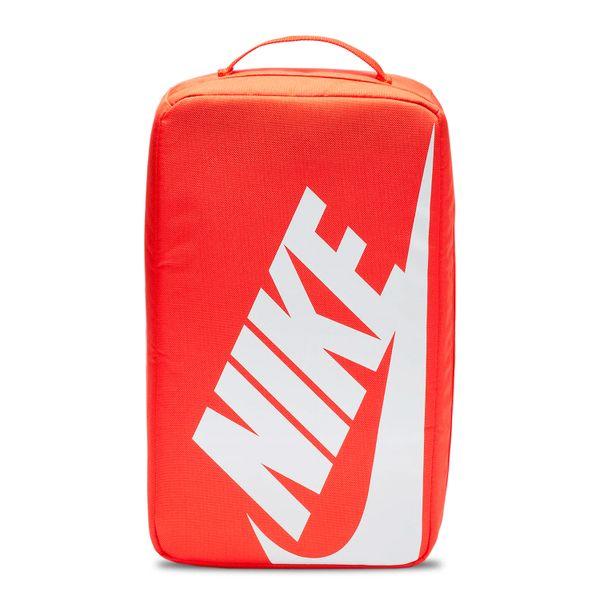 Porta-Calcados-Nike-Shoebox-BA6149-810_1