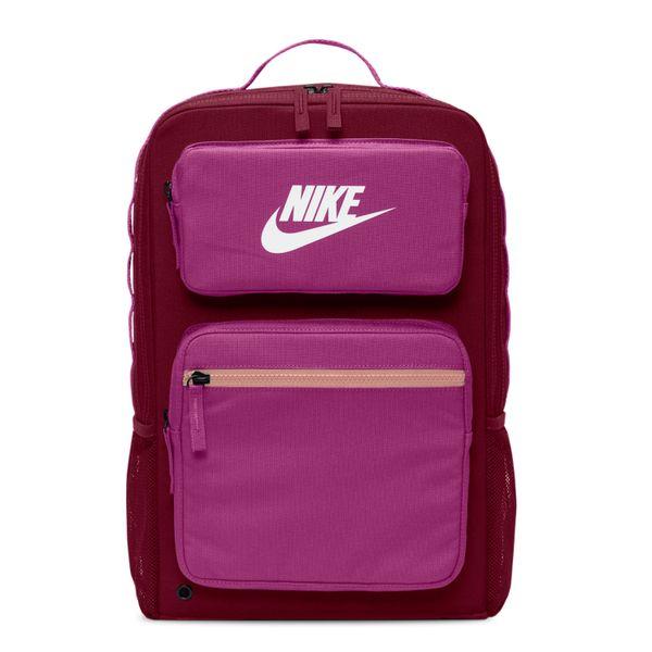 Mochila-Nike-Future-Pro-BA6170-638_1