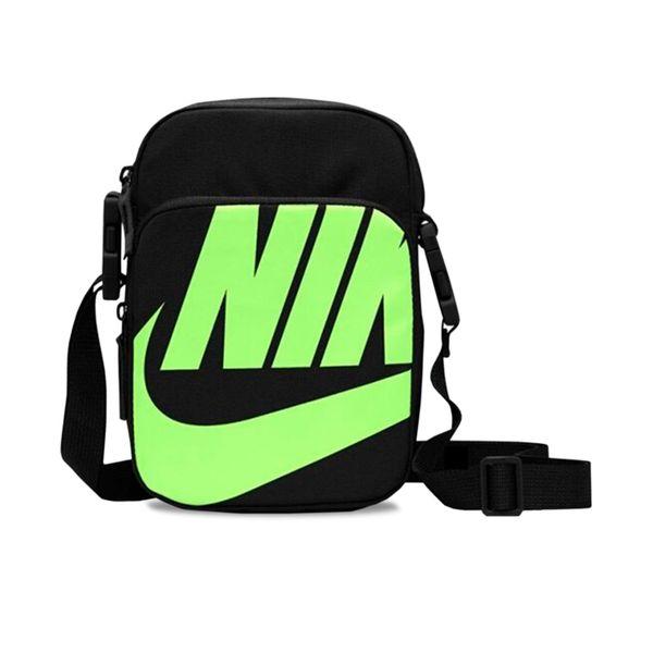Shoulder-Bag-Nike-Heritage-2.0-BA6344-013_1