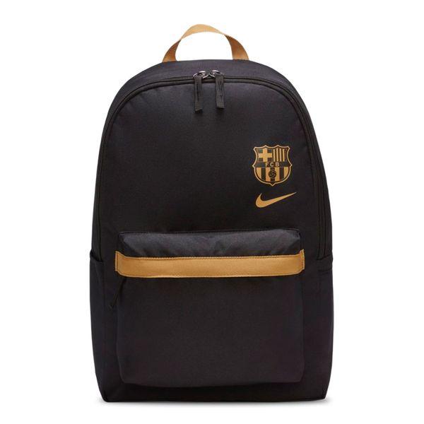 Mochila-Nike-Barcelona-Stadium-CK6519-010_1