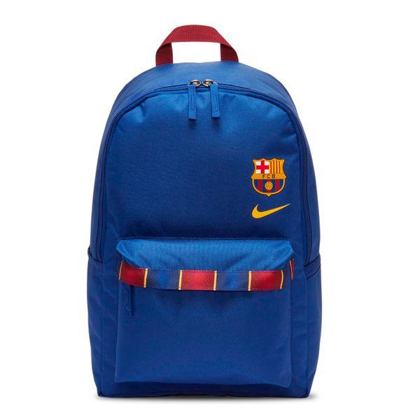 Mochila-Nike-FC-Barcelona-Stadium-CK6519-421_1