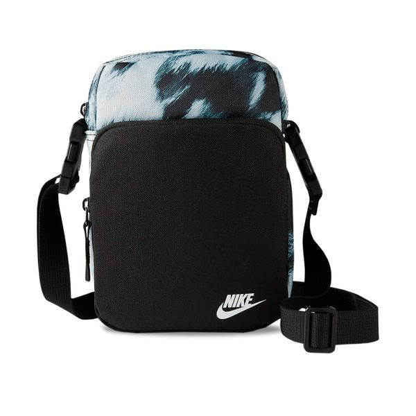 Shoulder-Bag-Nike-Heritage-2.0-CK7866-010_1