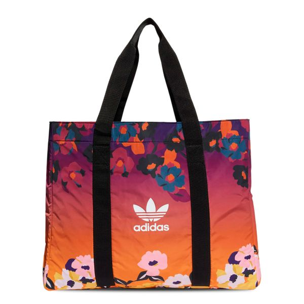 Bolsa-Her-Studio-London-Shopper-GD1853_1