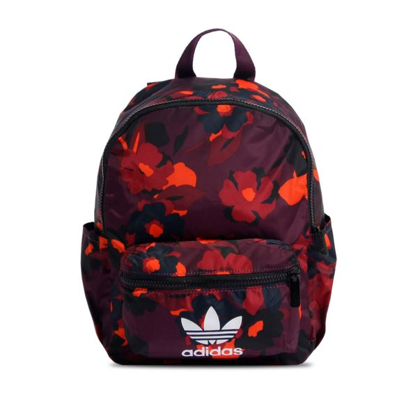Mochila-Adidas-Her-Studio-London-GD1854_1