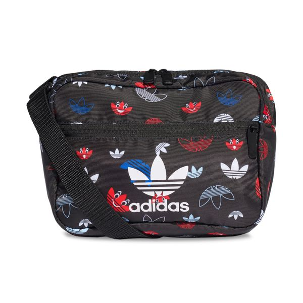 Pochete-Adidas-Sling-GD3133_1