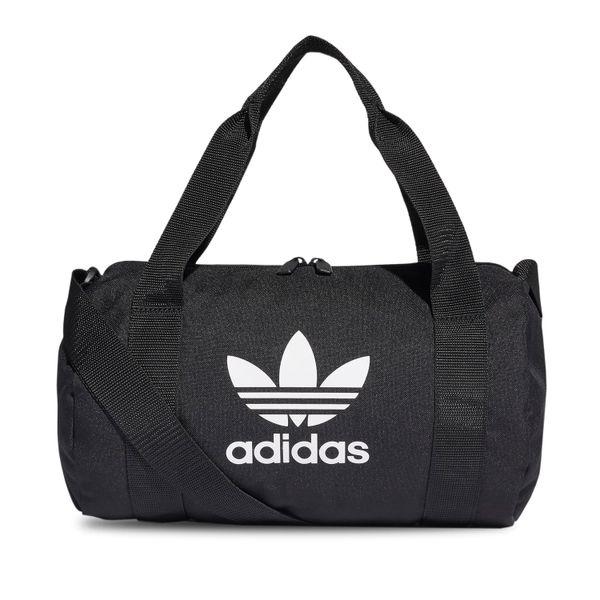 Bolsa-Adidas-Ombro-Adicolor-GD4582_1