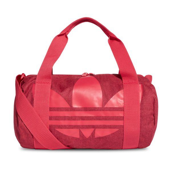 Bolsa-Adidas-Ombro-Adicolor-GD4587_1