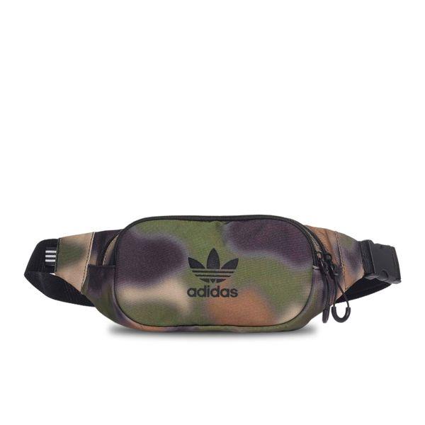 Pochete-Adidas-Camo-GN3187_1