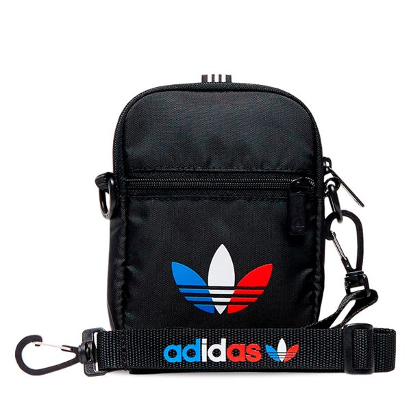 Shoulder-Bag-Adidas-Adicolor-Tricolor-Festival-Bag-GN5463_1