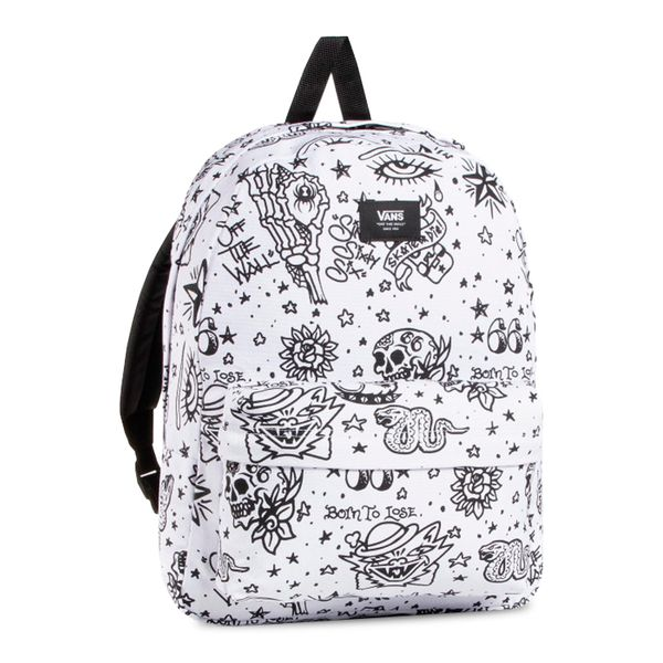 Mochila-Vans-U-Color-Old-Skool-III-VN0A3I6RZYM_1