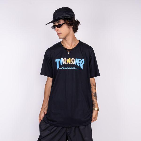 Camiseta-Thrasher-Argentina-0890420093511_1
