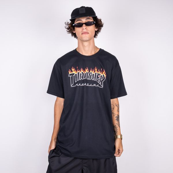 Camiseta-Thrasher-Scorched-Black-0890420092972_1