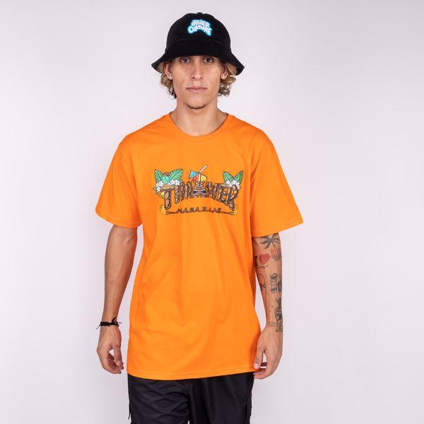 Camiseta-Thrasher-Tiki-0890420093269_1