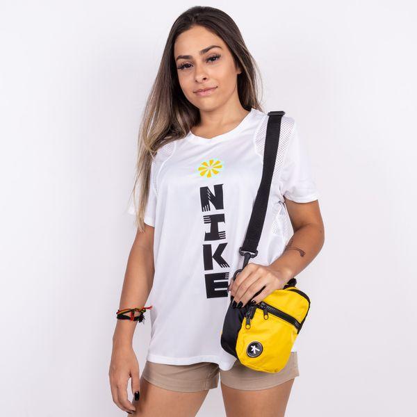 Camiseta-Nike-Icon-Clash-CU3050-100_1