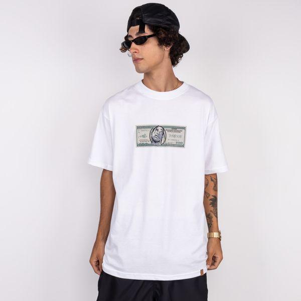 Camiseta-Bali-Hai-Dollar-Travis-0890420095904_1