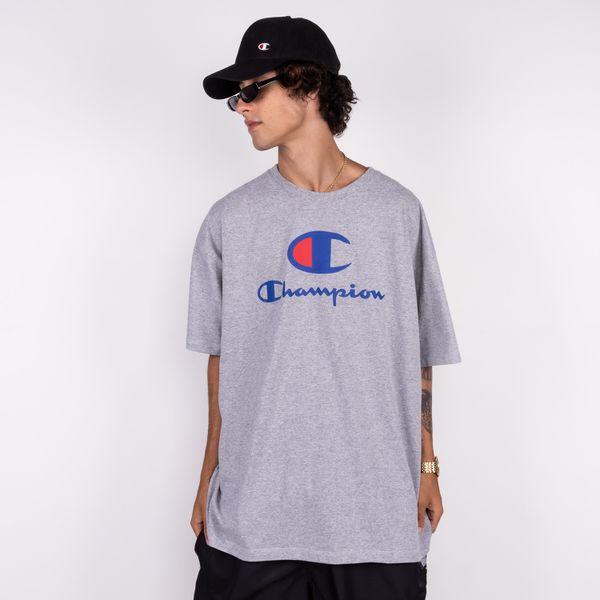 Camiseta-Champion-Script-Ink-0890420074305_1
