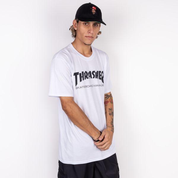 Camiseta-Thrasher-Skate-Mag-0890420093948_1
