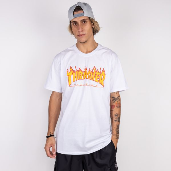 Camiseta-Thrasher-Flame-0890420092217_1