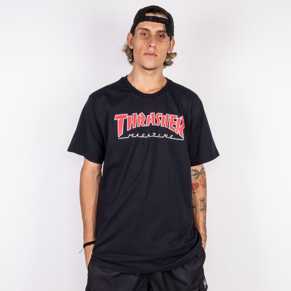 Camiseta-Thrasher-Outlined-0890420092224_1