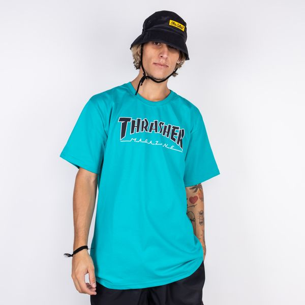 Camiseta-Thrasher-Outlined-0890420093160_1