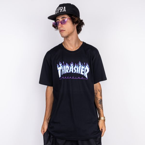 Camiseta-Thrasher-Flame-0890420092873_1