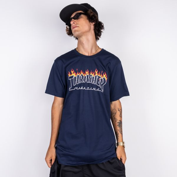 Camiseta-Thrasher-Scorched-0890420092927_1