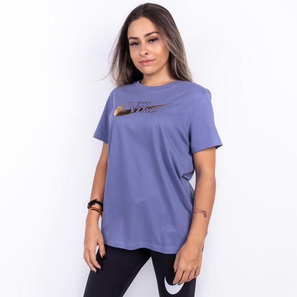 Camiseta-Nike-Essential-CZ4389-4821